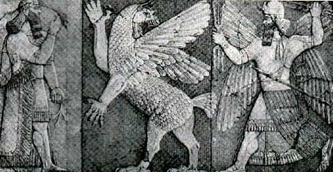 File:Apsu Tiamat and Mummu.jpg