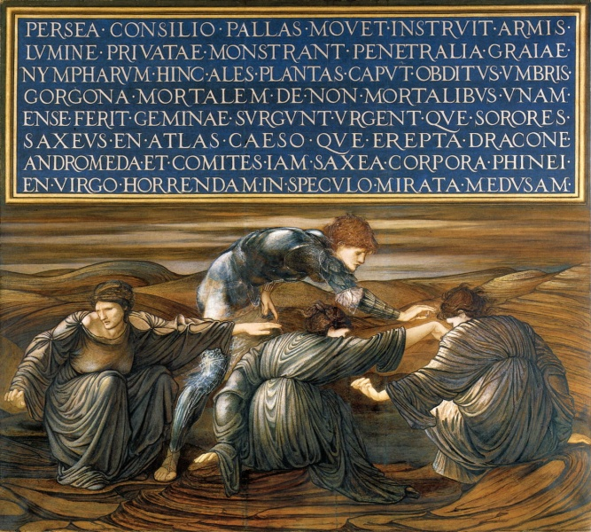 File:Burne-Jones, Edward - Perseo e le Graie (1877).jpg